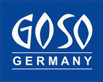 Goso Germany UG