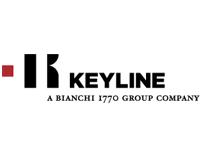 Keyline GmbH