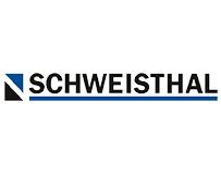Schweisthal