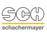 Schachermayer-Großhandelsgesellschaft m.b.H.
